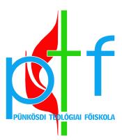 Pünkösdi Teológiai Főiskola